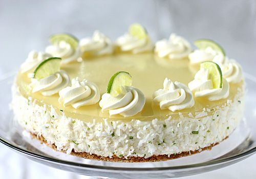 Margarita CakeGalley Gourmet, Tasty Recipe, Cake Recipe, Margaritas ...