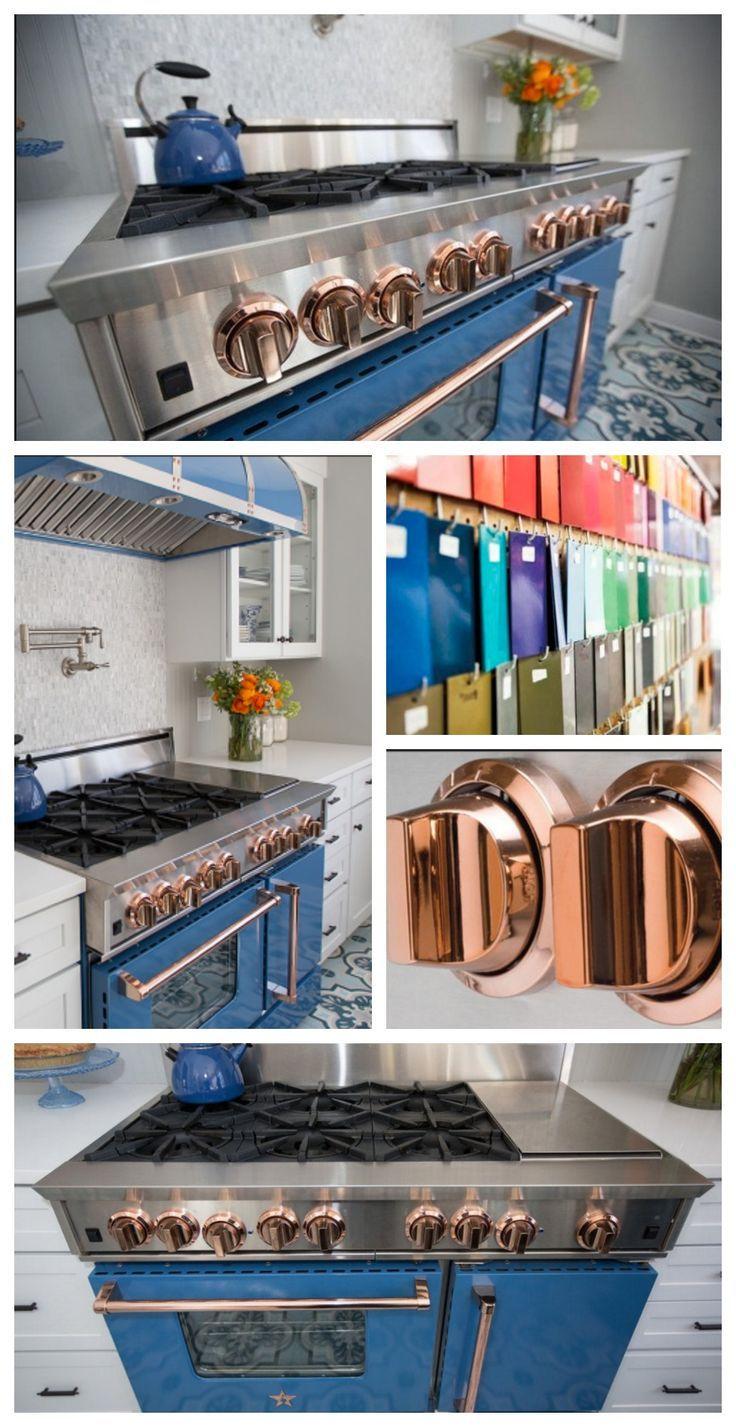 Design Your Own Kitchen: Kitchen World, Fancy Kitchens, Kitchen Design