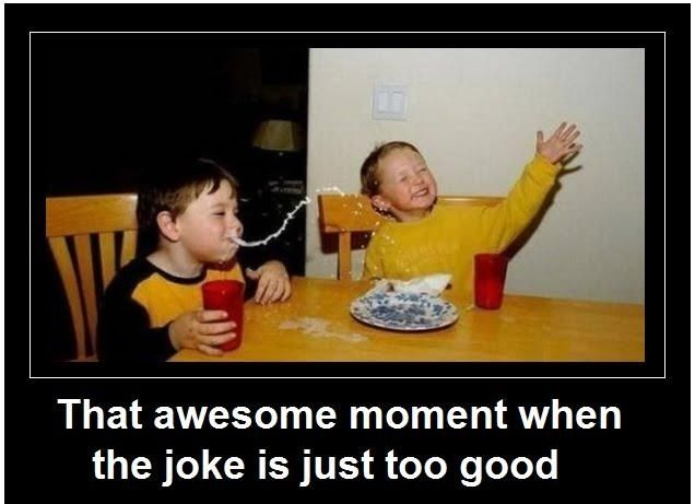 Awesome!: Funny Pics, Mothers, Funny Shit, Funny Pictures, Yo Mama, Funny Stuff, Mama Jokes, Yo Momma, Kid