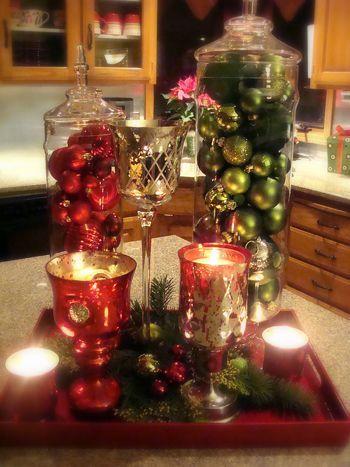 Natal On Pinterest