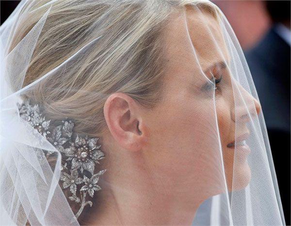 casamento-real-monaco-charlene-wittstock-principe-albert-021