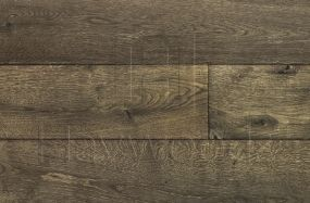 HW5491 Henley Estoria Character Grade 185mm Engineered Wood Flooring