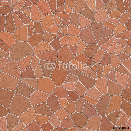 """ロイヤリティーフリーの写真 """"stone pavement"""" は mitsuruy が作成し、Fotolia.com から格安でダウンロードできます。弊社のお手頃な価格の画像コレクションを閲覧して、マーケティングプロジェクトなどにぴったりのストックフォトを見つけて下さい!"""