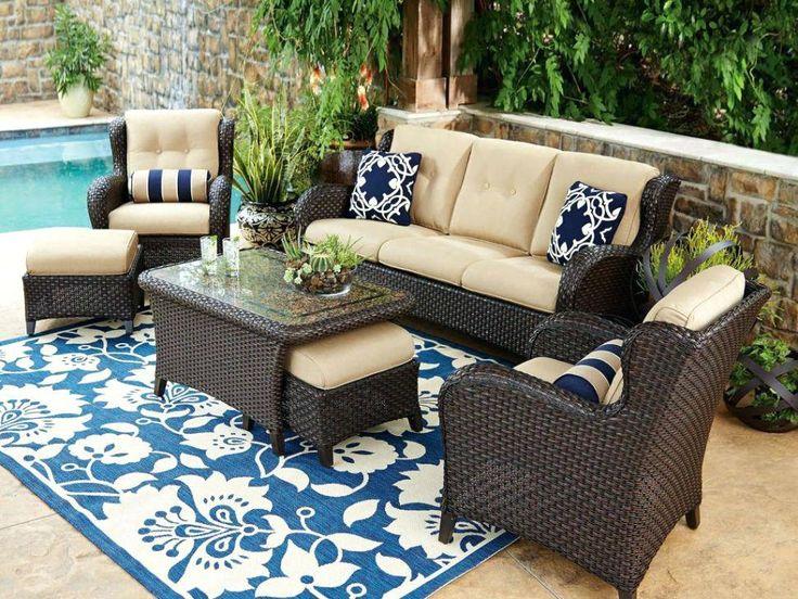 5101 mejores imágenes de Furniture Ideas en Pinterest   Ideas de ...