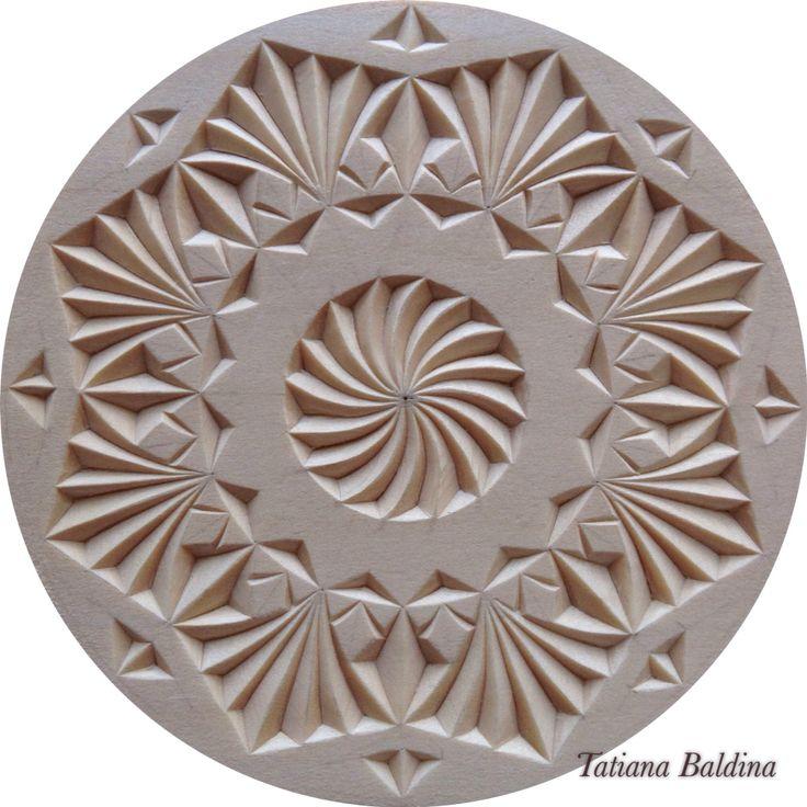 Best carve images on pinterest geometric designs
