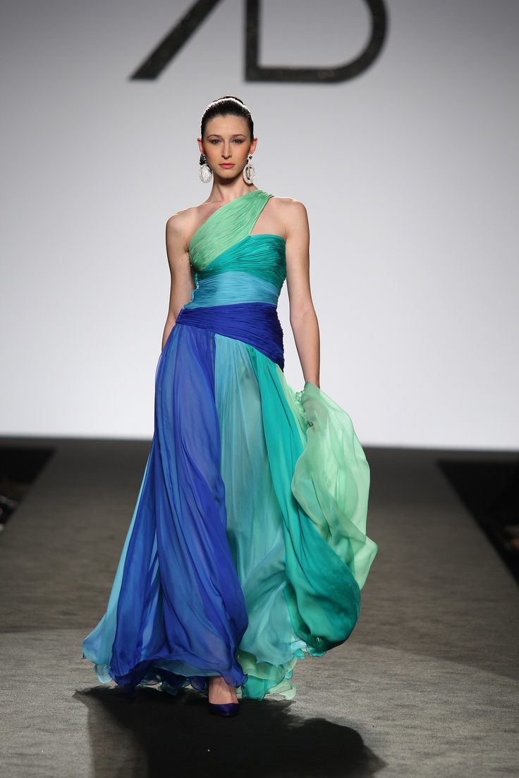 Renato Balestra Collection