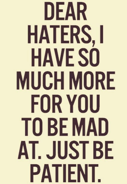 Haters Yep Thats Me Quotes Cute Quotes Success Quotes