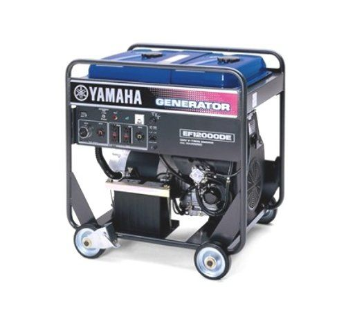 150 best images about Powered Generator on Pinterest ...