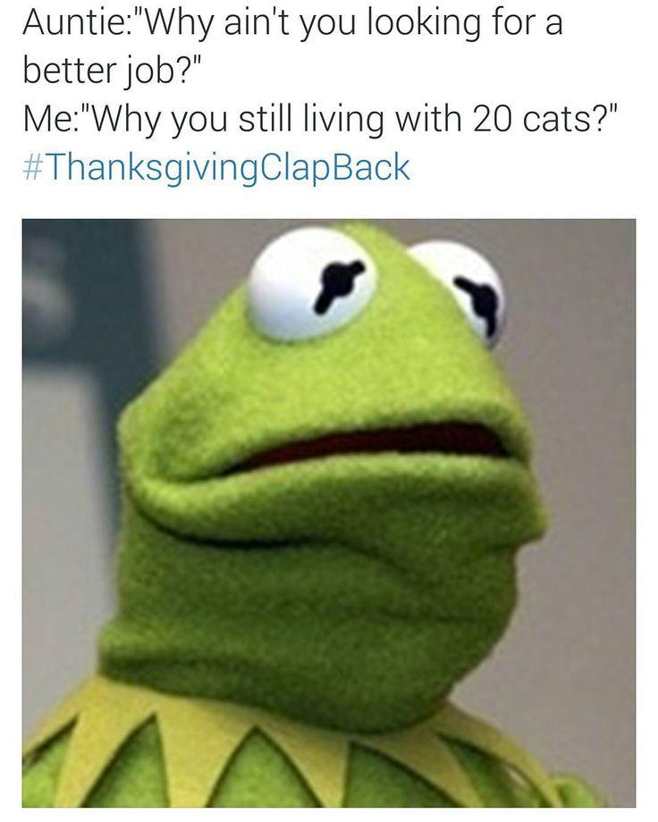 c9c338e3e4812edb39890c129ffab422 gym meme workout memes 8 best holiday memes images on pinterest,Memes De Thanksgiving