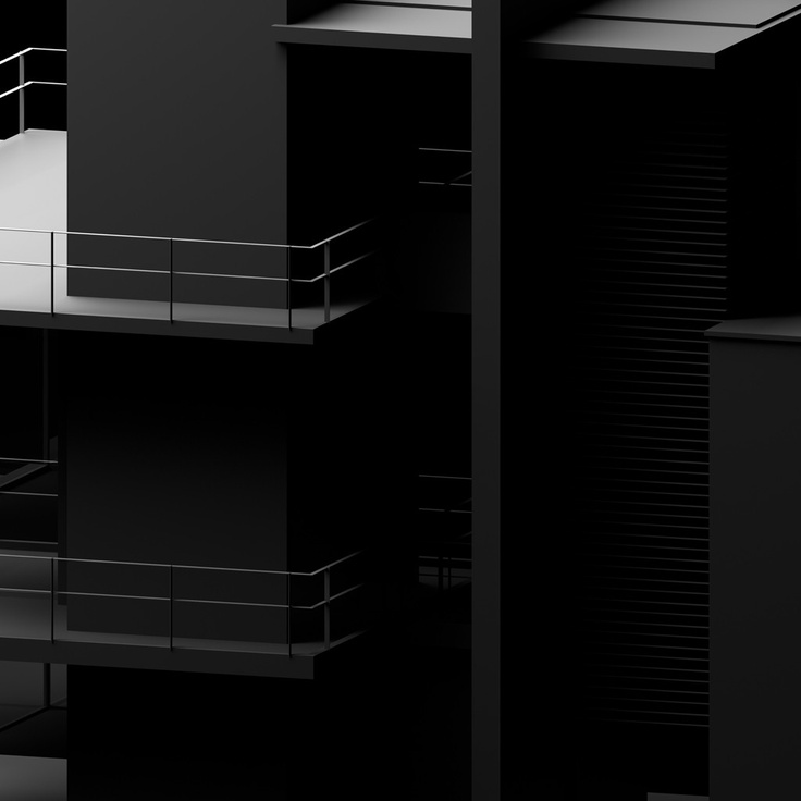 Architecture Photography Series 139 best architectural photography images on pinterest