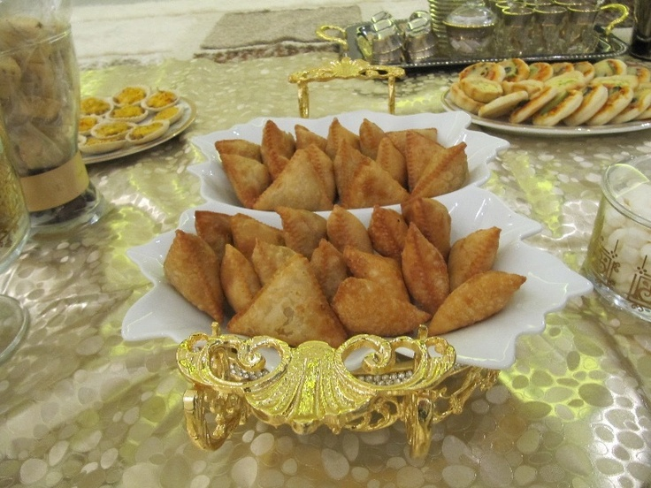 59 best middle east appetizers images on pinterest for Arabic cuisine food