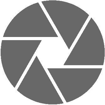 Aerial Drone Logo