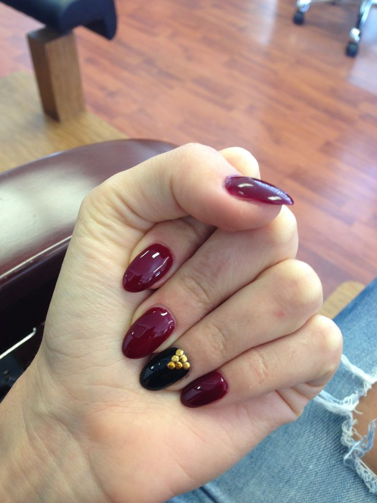 400 best Nail art images on Pinterest | Nail art, Nail design and ...