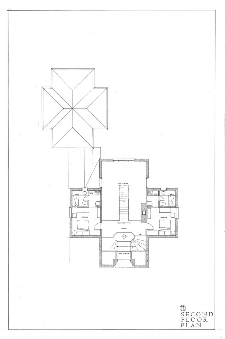 76 best bobby mcalpine images on pinterest the woodlands tx Cardinal Homes House Plans quattuor latin for cardinal or four the corridor of florida's panhandle is hot no, not just because it's july on the gulf coast it's because this area's cardinal homes house plans