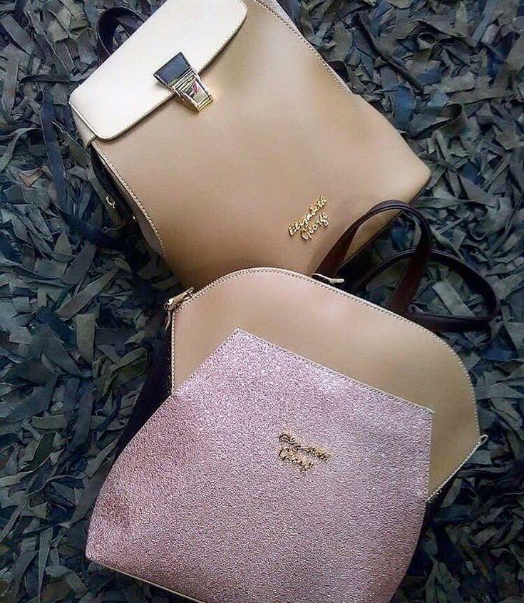 Sundayzz!! #sales #shoebizz #veta #elizabethgeorge #Fw18 #bags #shoebizzworld #shoebizzsignature #shoebizzladies #shoebizzlovers •Θα τα βρείτε στο κατάστημα μας, ,Αθ.Διακου 2 , Λαμια •Για παραγγελίες: ☎️☎️Τηλ.Επικ:22310-24421 •Ή με inbox •online > www.shoebizz.gr