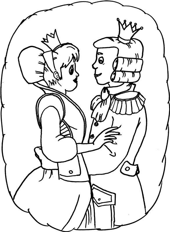 Kleurplaat Just Married 74 Best Images About Kleurplaten Bruiloft On Pinterest