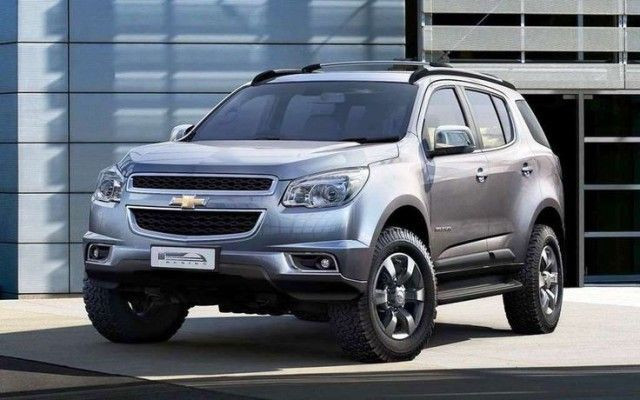 2017 Chevrolet Trailbrazer Specs And Cost - http://world wide web.autocarnewshq.com/2017-chevrolet-trailbrazer-specs-and-cost/