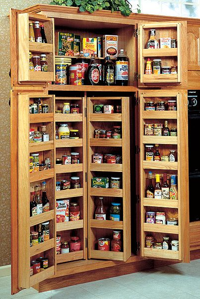 Great Pantry!!                             http://the-storage-solutions.com/images/pantry%2520fittings%2520Kitchen%2520Source%2520Google.jpg