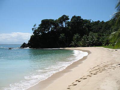 Punta Sal-peru