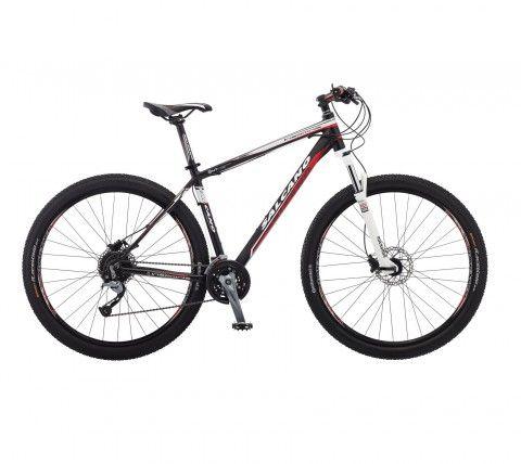 Salcano İnsomnia 29 Dağ Bisikleti 29 Jant 27 Vites (2016 Modeli )