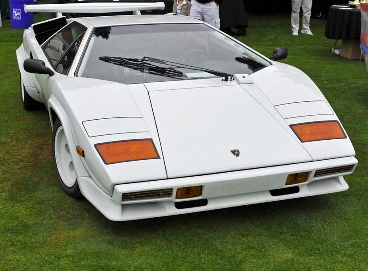 Gotta love the classics: Dreams Add 06 06 12, Lamborghini Countach, Lambo Countach, 1984 Lamborghini, Cars Lifestyle, Beautiful Cars, Cars Stuff, Hq Photos, Dreams Cars