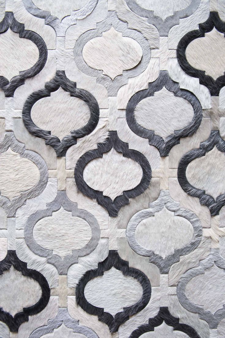 265 best carpet images on pinterest carpet design reflect pattern in cream charcoal and silver baanklon Choice Image