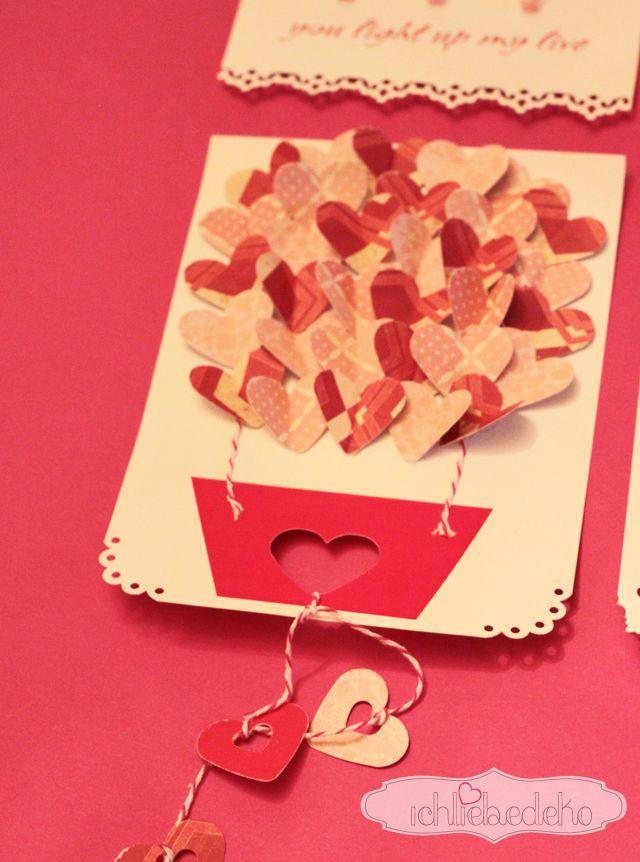 Открытки на 14 февраля парню сердце на подставке, открытки