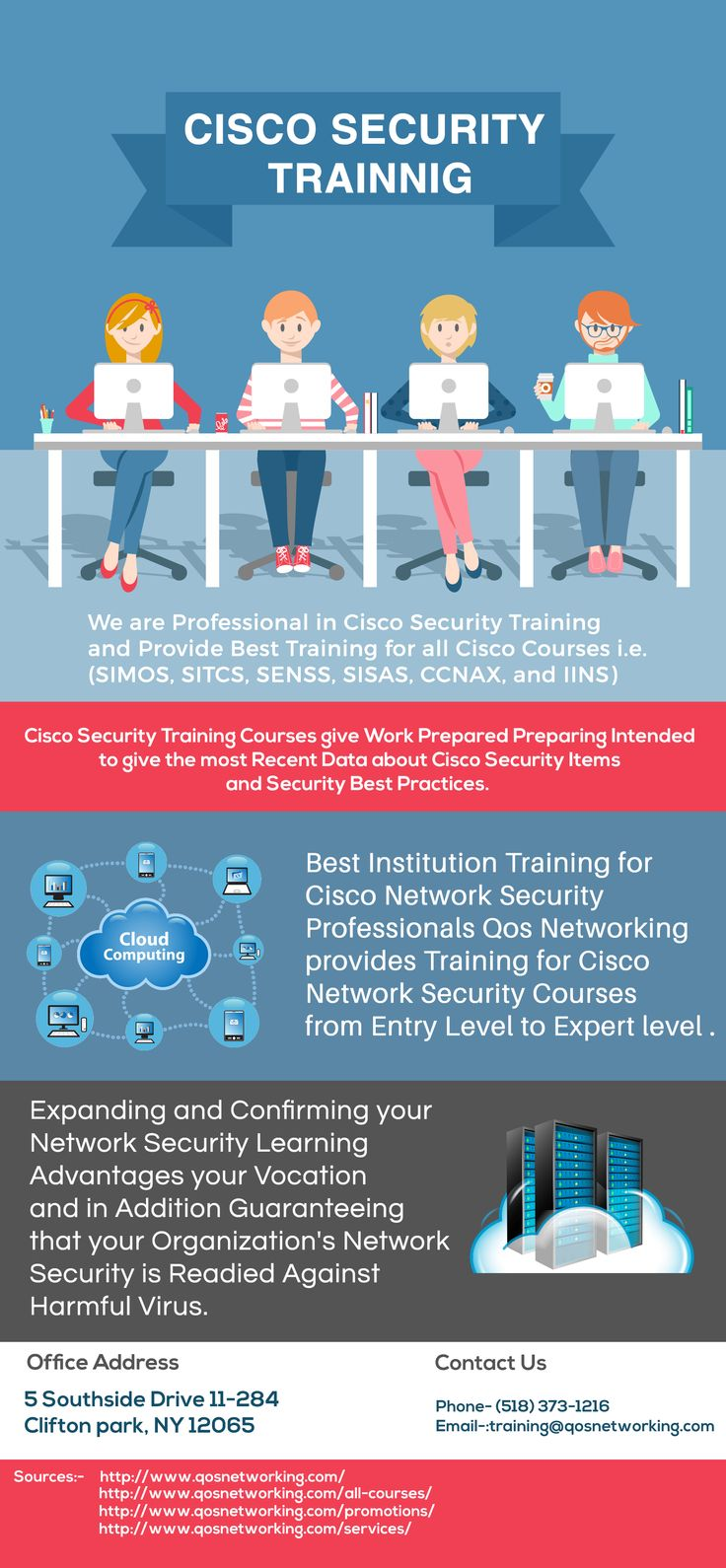 7 best cisco security training promotions images on pinterest implementing cisco network security and cisco ip routing at qosnetworking get certification in ccnp routing 1betcityfo Gallery