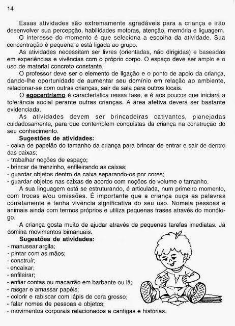 Professora Tati Simões