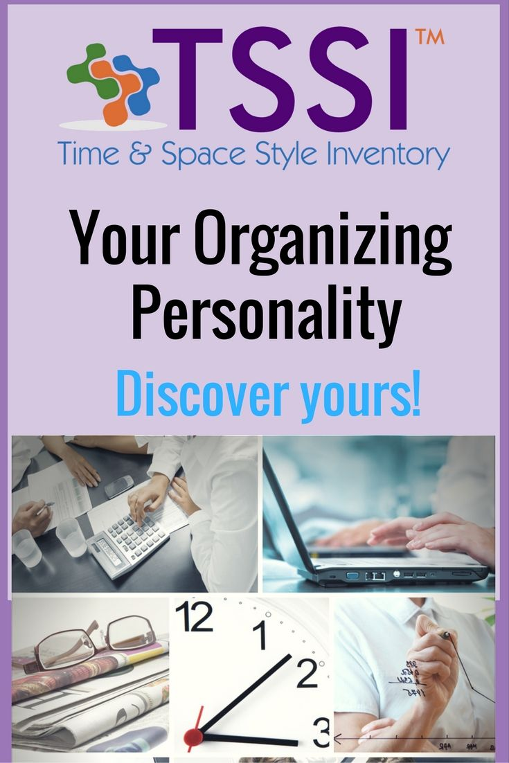 Style Personalities And Your Body Type Part 2: 1000+ Images About Minimalist Organizing Personality Style