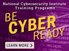 Programs – Courses #cyber #security #college #programs http://eritrea.remmont.com/programs-courses-cyber-security-college-programs/  # Programs Courses Cybersecurity Programs Excelsior College s School of Business and Technology offers seven academic programs at the undergraduate and graduate levels in cybersecurity/cyber operations: These seven programs form a comprehensive unit through which professionals are provided with cutting edge techniques and technology that are required to secure…