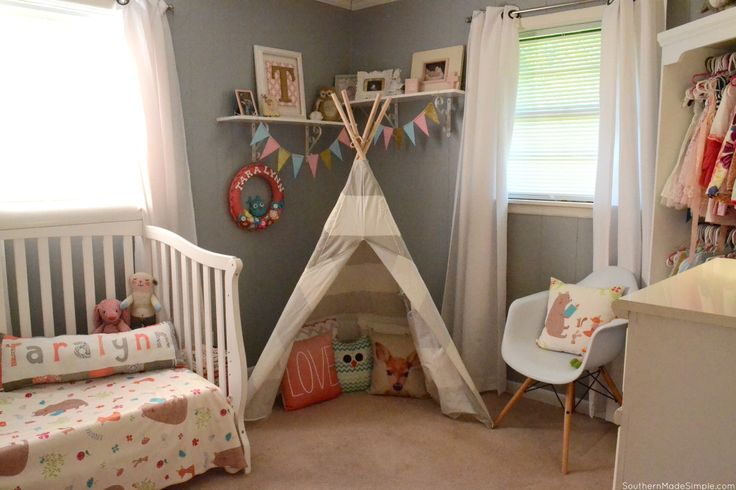 best 25 big girl bedrooms ideas on pinterest 20583 | c9c3ea3592a9656d258dff1e9d20583d