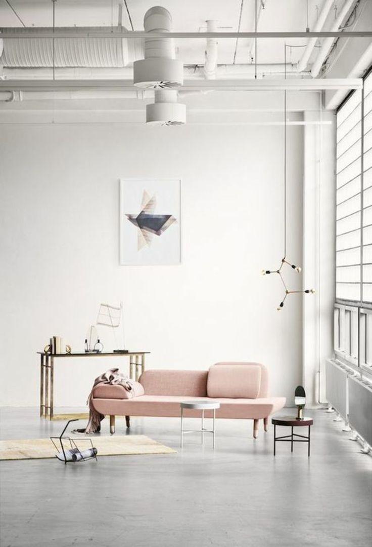 191 besten skandinavisches design bilder auf pinterest skandinavisches design interessante. Black Bedroom Furniture Sets. Home Design Ideas