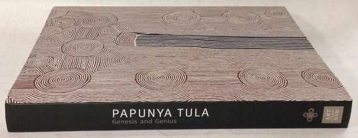Resultado de imagen para papunya tula
