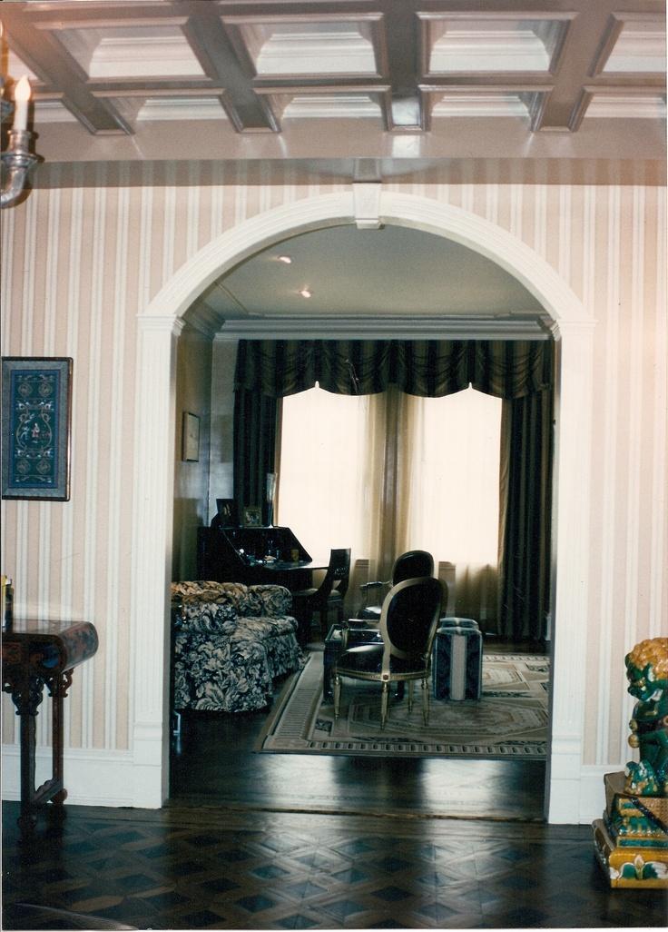 Home And Garden Design Ideas Dearthdesign Austin Texas Tx Luxury