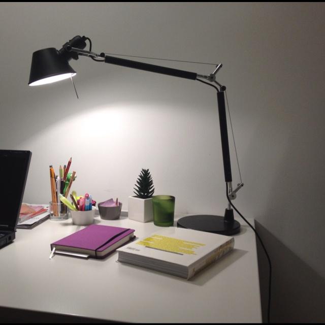 tolomeo artemide - Artemide Lighting