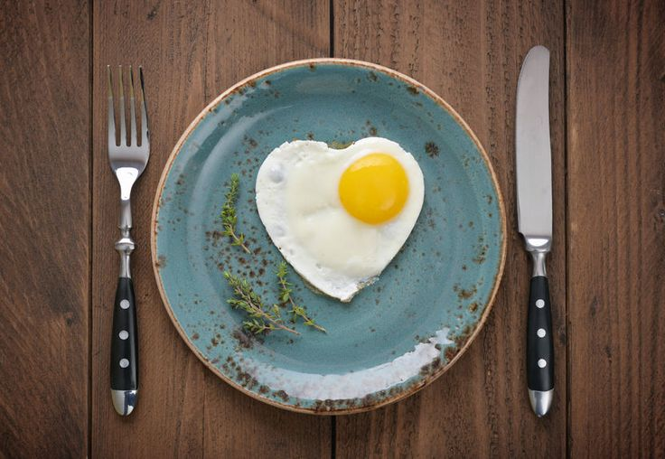 Wake Up! Whole Eggs Can Be Part of a Healthy Diet | Whole Eggs | Egg Whites | Eggs | Healthy | Health | Nutrition | Wellness | Low Cholesterol | Cholesterol | Egg Nutrition http://triadtowellness.com/wake-up-whole-eggs-can-be-part-of-a-healthy-diet/