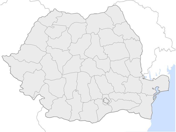Turistbooking este un portal de cazari din Romania care ofera atat utilizatorilor de pe site ofertele de cazare la cele mai mici preturi din Romania cat si posibilitatea proprietarilor de a asi administra unitatile de cazare cat mai simplu si eficient.Turistbooking nu intermediaza sau comisioneaza ofertele de cazare. Turistbooking este un site complex care promoveaza unitatile turistice din Romania prin atragerea clientilor catre unitatile de cazare inscrise pe site.