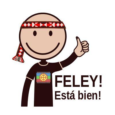 -> http://shorttext.com/72c71752 Chile - Profesor mapuche enseña el idioma mapudungun con emoticones y videos (1780×659) https://www.facebook.com/kimeltuwe ~ https://fbcdn-sphotos-g-a.akamaihd.net/hphotos-ak-xat1/t31.0-8/11051781_1638401363041456_6585837863679702412_o.png