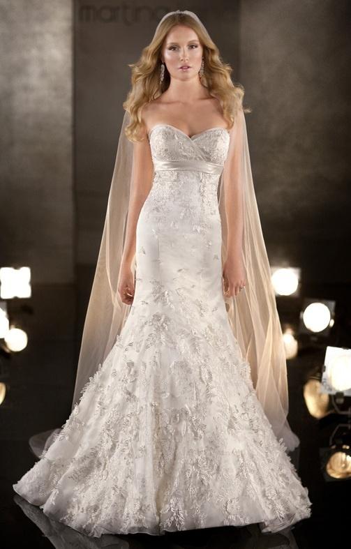 1000+ Images About Wedding Dresses Sample Sale Felichia
