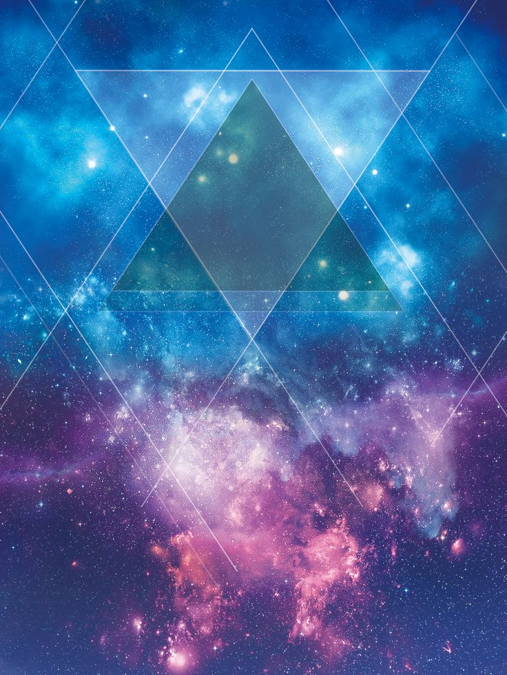 star,universe,dream,purple,poster,science and technology,science fiction,busines... 2