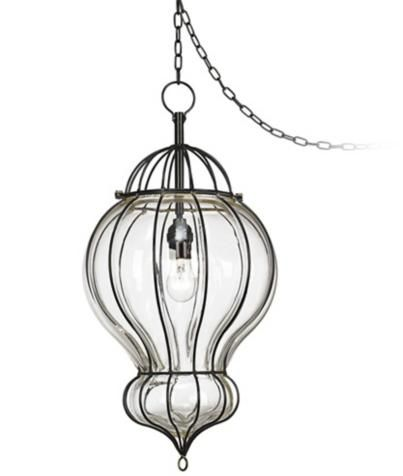 Discover Ideas About Ceiling Lamp