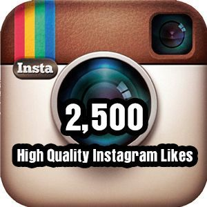 Do you want To Get Cheap  Instagram Likes?     http://socialmediaservice.store/