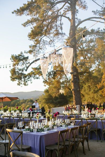 Gundlach Bundschu Sonoma Amazing Wedding Venues In Northern California And The Napa Valley 2018 Wine Country