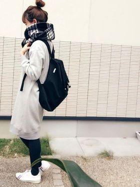 「ファッション 女子 20代」のおすすめアイデア 25 件以上