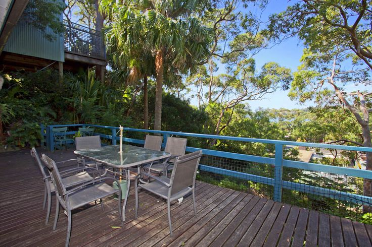 Holiday Rental Call Shellie Boswell 0415 2468 98 or view on bundeenarealestate.com.au or email on shellie.boswell@raywhite.com