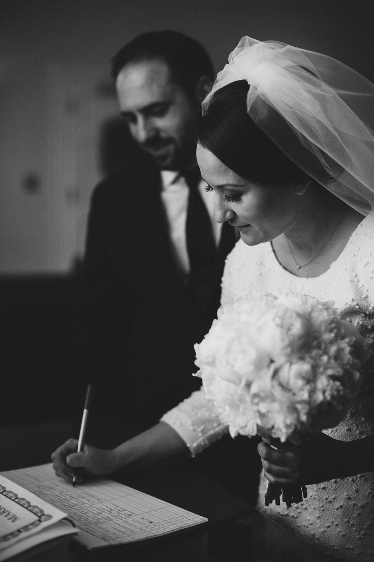 Annapolis Courthouse Wedding || Sarah Culver Photography