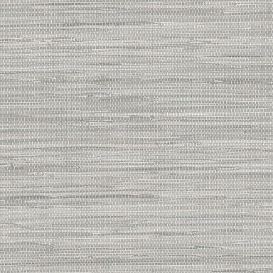 Grey Seagrass Wallpaper                                                                                                                                                                                 More
