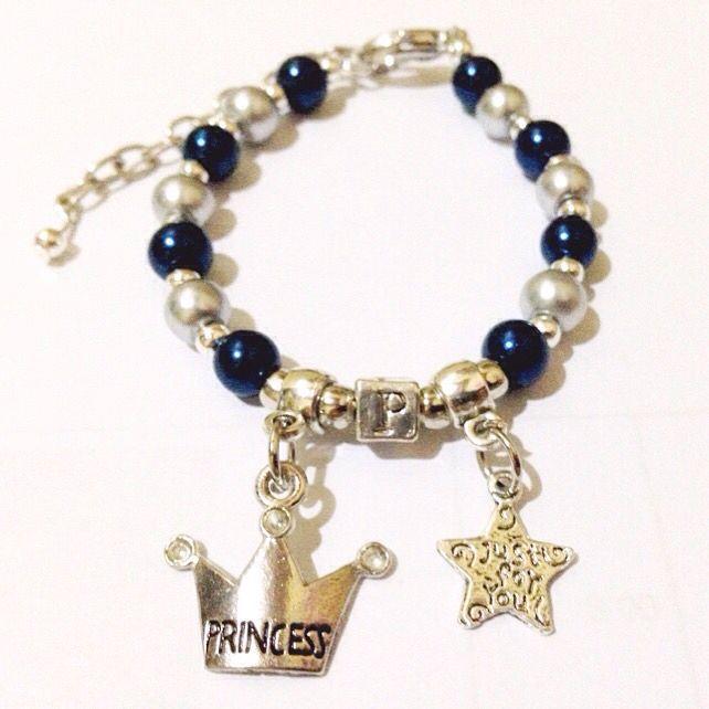 souvenir for debut/18th birthday  IG shop: beadsandsouvenir  #souvenir #debut #18thbirthday
