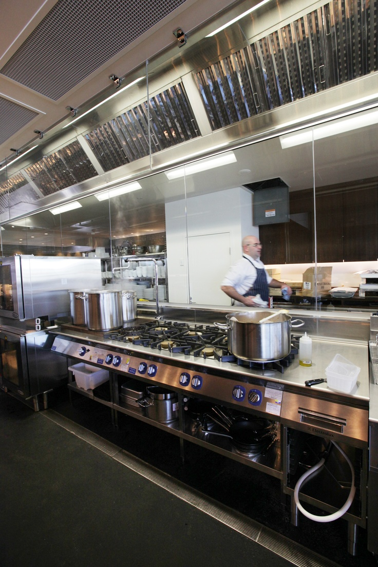 8 Best Commercial Kitchen Equipment Images On Pinterest Commercial Cooking Equipment